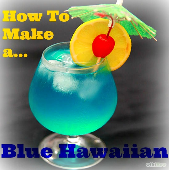 548px-Make-a-Blue-Hawaii-Intro
