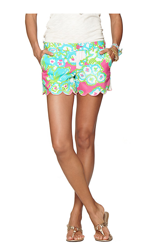 http://www.lillypulitzer.com/catalog/product.jsp?productId=7172&parentCategoryId=1&type=product