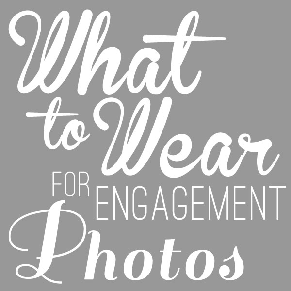 http://www.jonathanivyphoto.com/blog/what-to-wear-to-an-engagement-shoot/