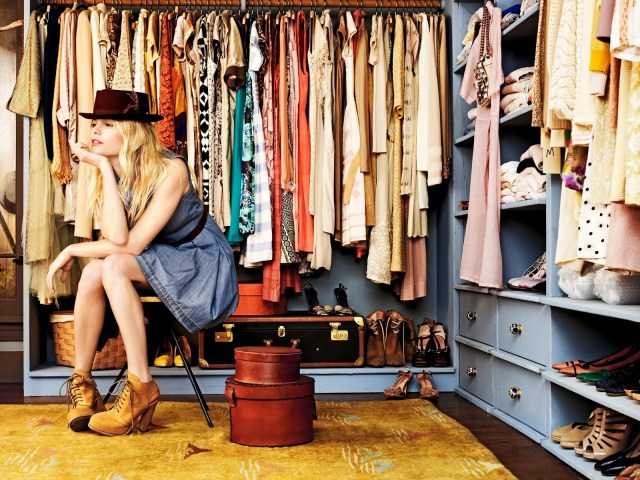 http://guestofaguest.com/new-york/fashion/spring-cleaning-your-closet-in-nyc-where-to-get-rid-of-last-seasons-looks